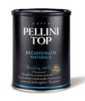 Pellini TOP DECAFEINATO