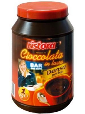 Ristora Bar
