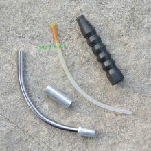 Набор для ремонта V-brake велосипедных тормозов