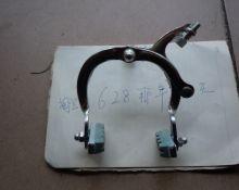 Классические u brake тормоза с центральным креплением