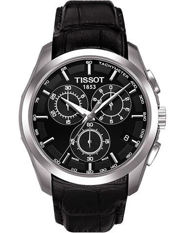 Часы Мужские Tissot 1853