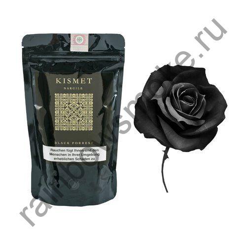 Kismet 100 гр - Black Blossom (Черный Бутон)