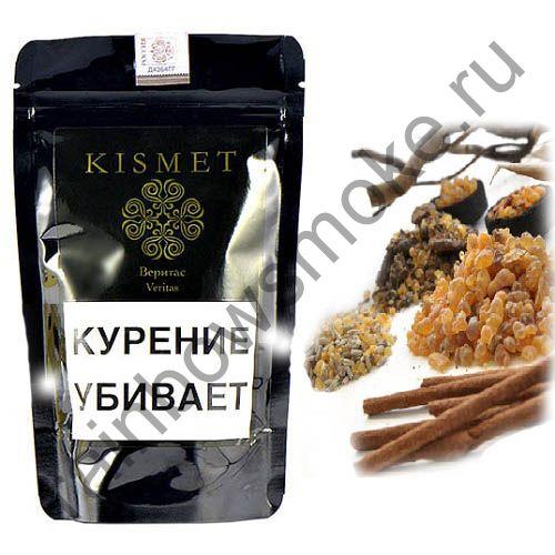 Kismet 100 гр -  Veritas (Веритас)