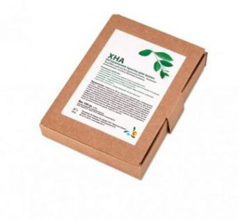 Натуральная краска для волос ХНА (порошок Lawsonia Inermis) 100 гр