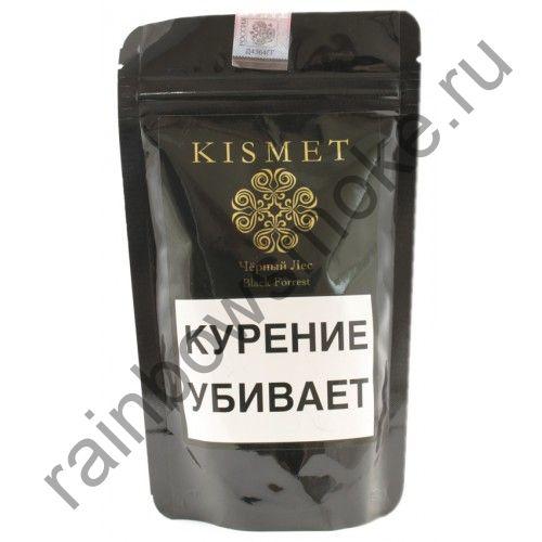 Kismet 100 гр - Black Forrest (Черный Лес)