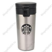 Термокружка Starbucks, 380 Мл