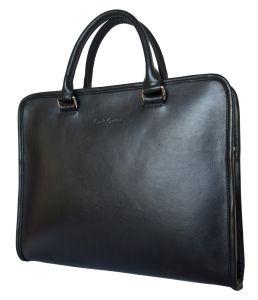 Сумка для ноутбука Cerreto black