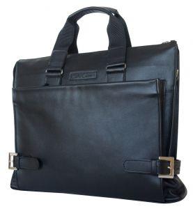 Сумка для ноутбука Gianico black