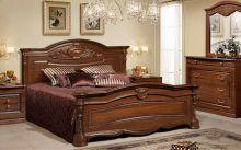 Кровать СОРРЕНТО (180*200)