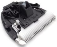 Codos Нож для машинки CP-9100, 9500, 9200