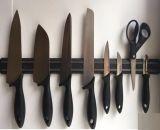 Магнит для ножей МАЛЫЙ 33 см