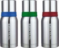 Классический термос Биосталь NBA для напитков все цвета