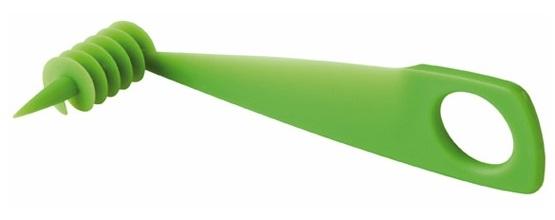 Спиральная овощерезка PRESTO 420636