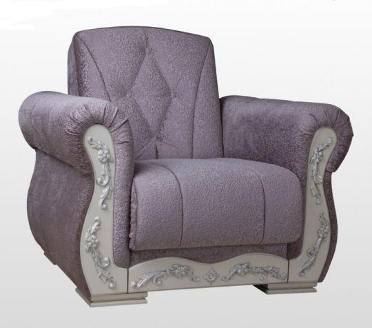 Кресло Розабелла