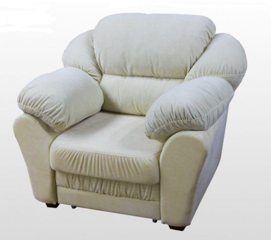 Кресло Лорентина