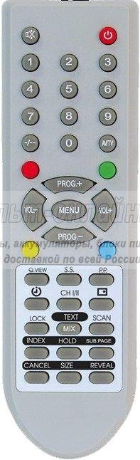 Hyundai H-TV2110SPF