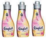 Comfort Honeysuckle& Sandalwood 750 мл