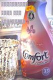 Comfort Indian Rose Musk 750  мл