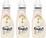 Comfort Jojoba oil 750 мл