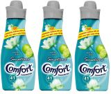 Comfort Waterlily & lime 750 мл
