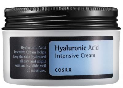 Товар недели! Крем увлажняющий с гиалуроновой кислотой Hyaluronic Acid Intensive Cream 100гр