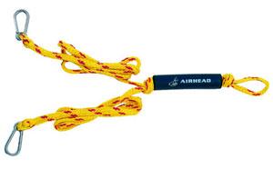 Крепление фала к судну AirHead Tow Harness