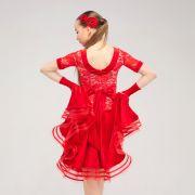 интернет магазин бальных платьев в Москве