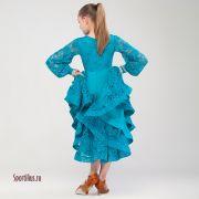 купить в интернет магазине детское рейтинговое платье