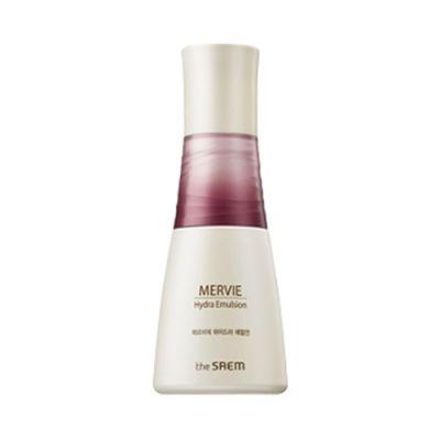 THE SAEM Mervie Тонер для лица увлажняющий Mervie Hydra Toner 150мл