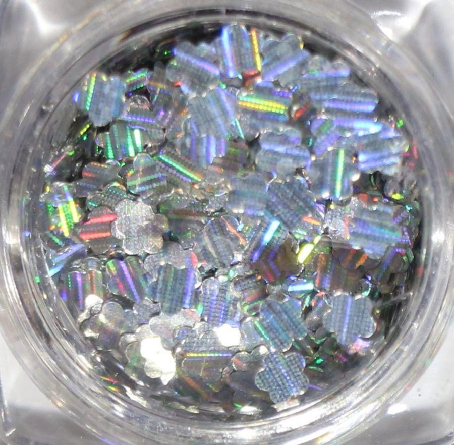 Камифубуки Глобал Фэшн диско дизайн лазерные 2