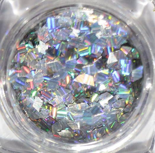 Камифубуки Глобал Фэшн диско дизайн лазерные 3