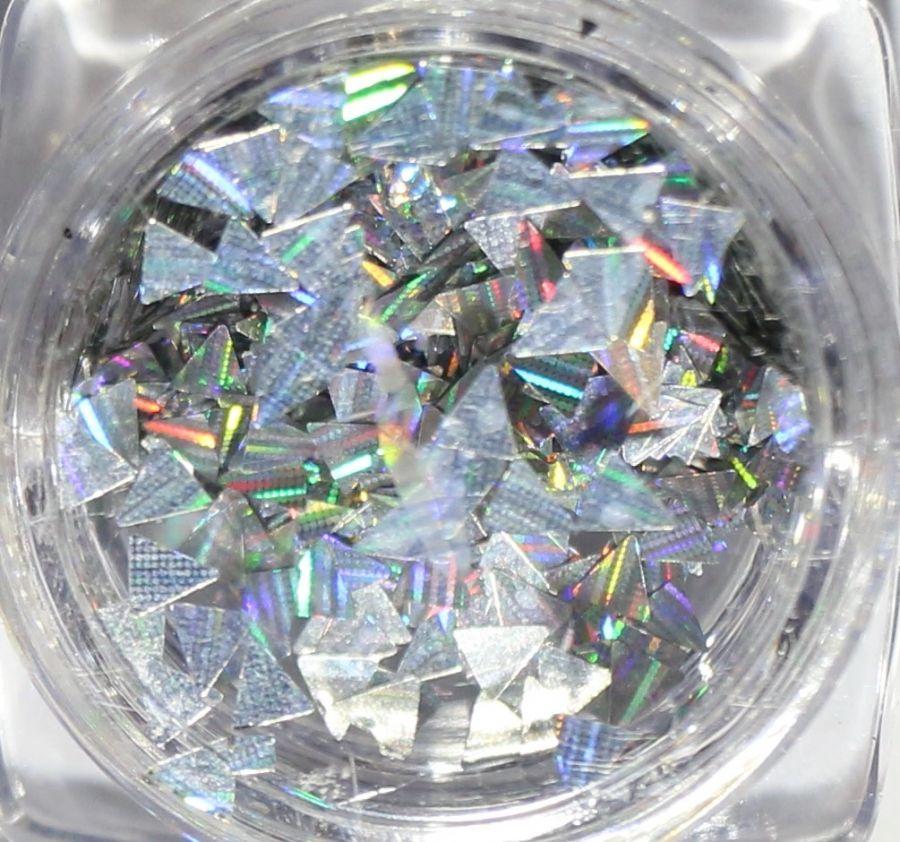 Камифубуки Глобал Фэшн диско дизайн лазерные 7