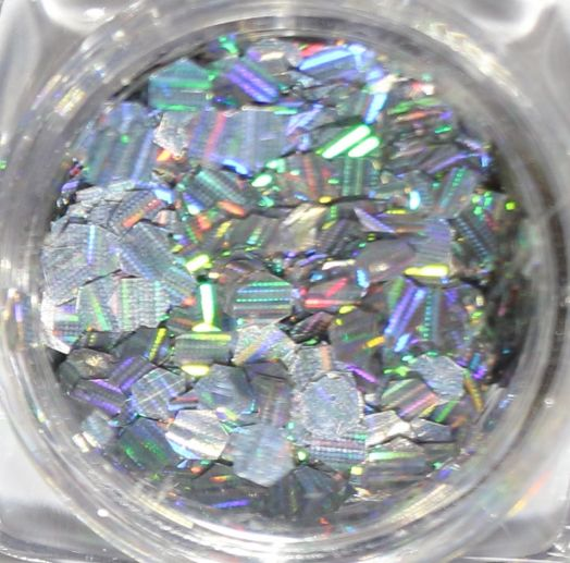 Камифубуки Глобал Фэшн диско дизайн лазерные 8