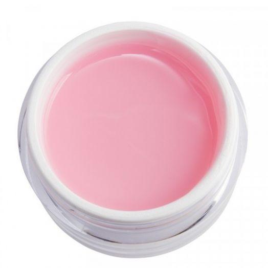 Камуфлирующий гель COSMOPROFI  Pink