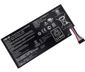 Аккумулятор Asus ME172V MeMO Pad/ME371MG Fonepad (C11-ME172V) Оригинал