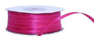 `Лента атласная, ширина 3 мм, цвет: 3082