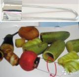 Нож для удаления сердцевины у кабачков, баклажан