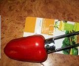 Нож для удаления сердцевины у болгарского перца
