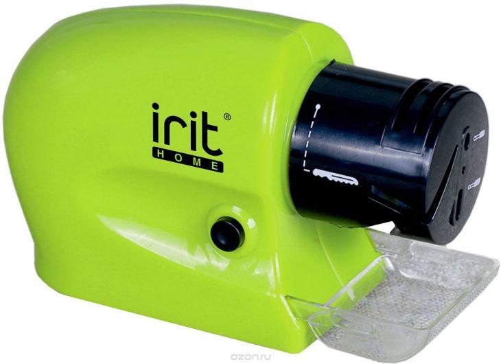 Ножеточка на электрическая Irit IR-5831