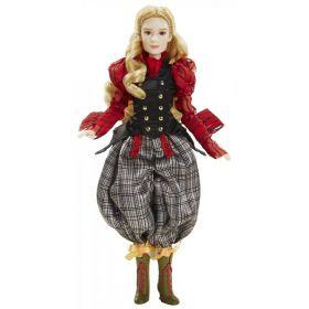 Кукла Алиса, серия Алиса в Зазеркалье, DISNEY