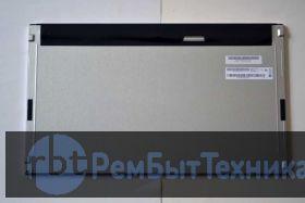 Матрица, экран, дисплей моноблока M215HW02 V.0