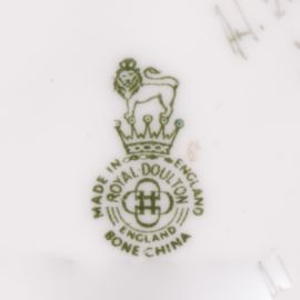 Категория Royal Doulton фото