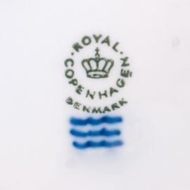 Категория Royal Copenhagen фото
