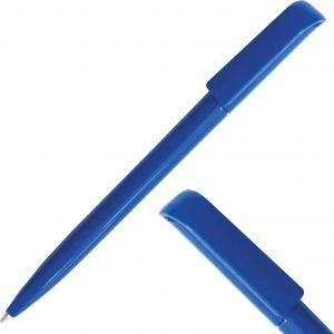 ручки Каролина оптом