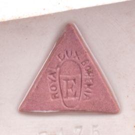 Категория Royal Dux фото