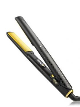 ghd V classic Стайлер для укладки волос
