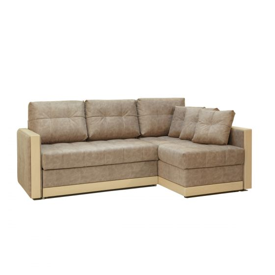 Угловой диван Меркурий-3