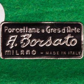 Категория Antonio Borsato фото