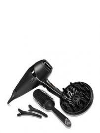 ghd AIR Фен для сушки и укладки волосв наборе