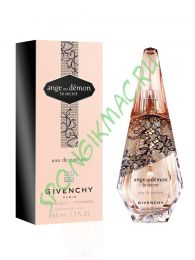 Парфюмерная вода Givenchy Ange ou Demon Le secret Limited Edition edp 100ml